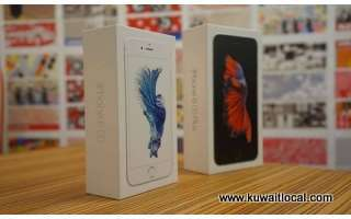 apple-iphone-6s-64gb-1-kuwait