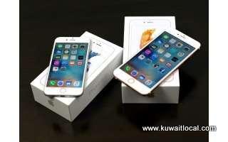 apple-iphone-6s-plus-and-samsung-s6-edge-kuwait