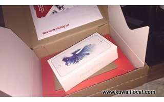 apple-iphone-6s-plus-samsung-galaxy-note-5-ps-4-kuwait