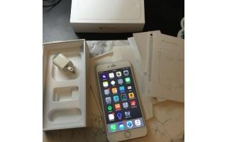 apple-iphone-6s-samsung-s6-edge-buy-2-get-1-free-kuwait