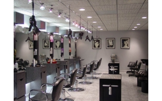 beauticians-required-1-kuwait