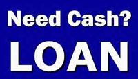 quick-approve-loan-financial-service-apply-now-1-kuwait