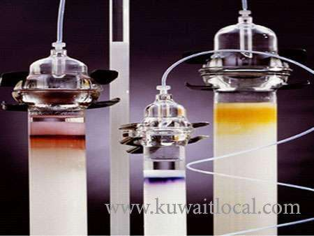chromatography-and-its-applications-kuwait