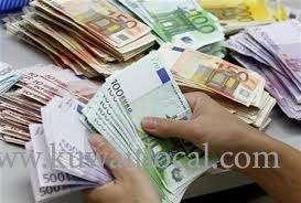 get-best-loan-deal-from-us-1-kuwait