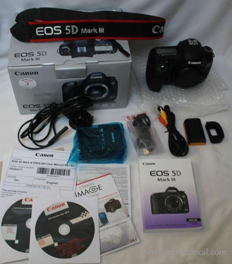 canon-eos-5d-mark-iii-1-kuwait