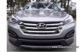 2013-hyundai-santa-fe-for-sale-kuwait