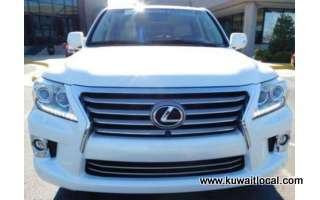 lexus-lx-570-full-option-2014-kuwait