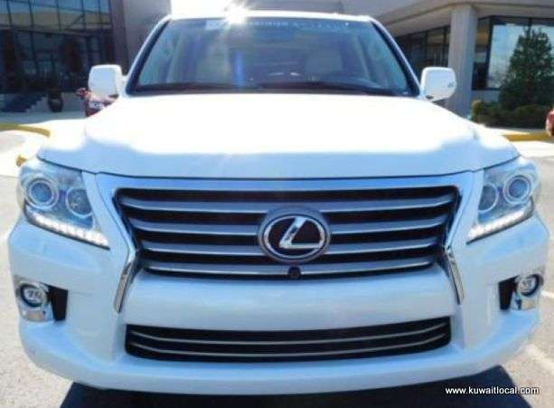 buy-lexus-lx-570-2014-suv-kuwait