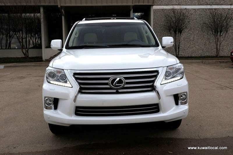 2013-lexus-lx-570-kuwait