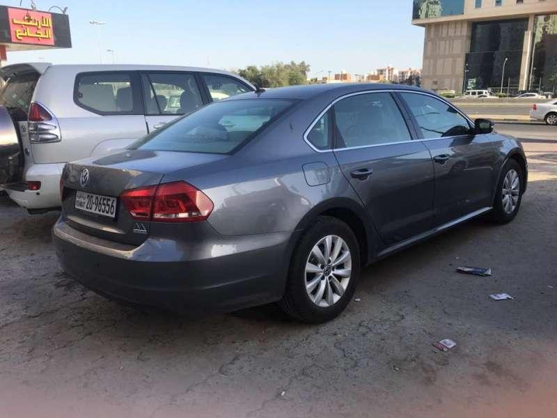 car-for-immediate-sale-kuwait