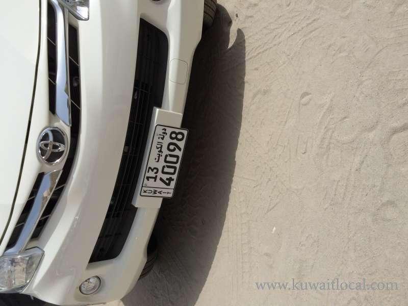 toyota-avanza-car-for-sale-2015-kuwait