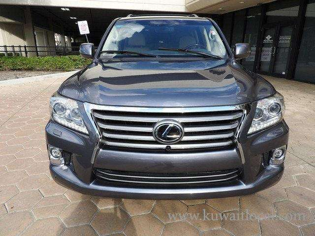 my-2014-lexus-lx-570-for-sale-kuwait