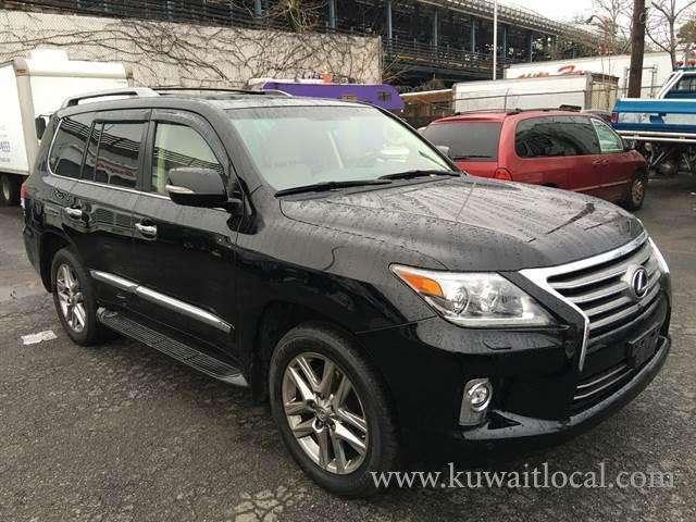 2015-lexus-lx-570-for-sale-kuwait