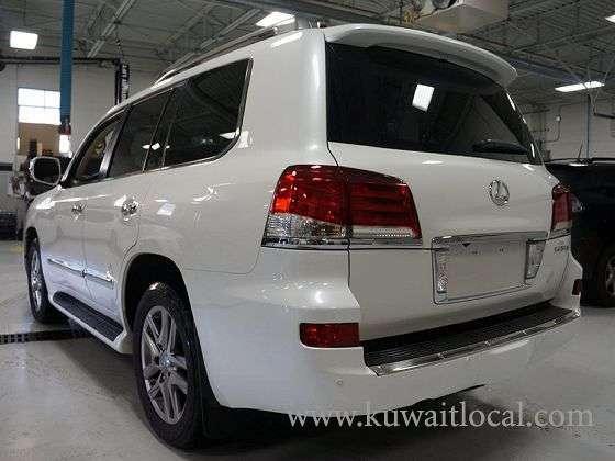 2014-lexus-lx570-whatsapp-905370115723-kuwait