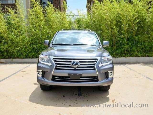 2014-lexus-lx-570-1-kuwait