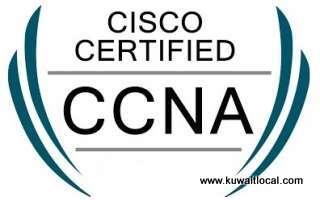 ccna-training-classes-in-kuwait-kuwait