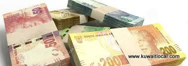 consolidation-loans-with-urgent-approval-no-delay-low-interest-cost-kuwait
