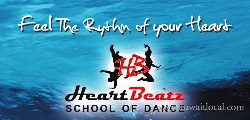 heart-beatz-school-of-dance-kuwait