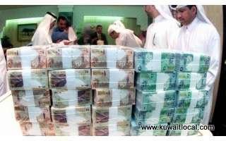 do-you-need-an-urgent-loan-kuwait
