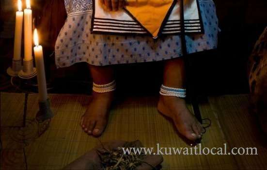 marry-me-charms-and-love-binding-portions-call-27731356845-mama-jafali-kuwait