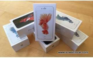 f-s-brand-new-unlocked-apple-iphone-6s-6s-and-samsung-galaxy-s6-edge-note-5-kuwait