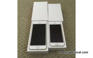 facetime-original-apple-iphone-6-plus-128gb-kuwait