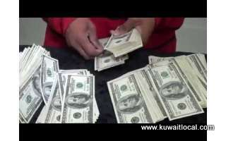 financial-assistance-for-you-dont-miss-this-opportunity-now-kuwait