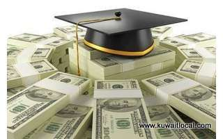 financial-loan-offer-apply-now-and-be-happy-kuwait