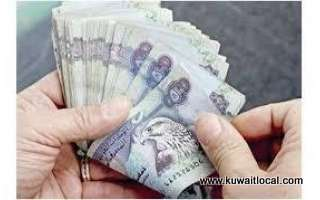 financial-loan-services-available-kuwait