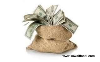 financial-problems-kuwait
