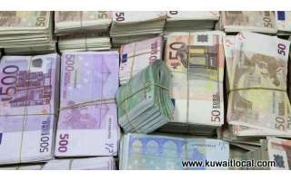 financing-of-your-project-and-loan-kuwait