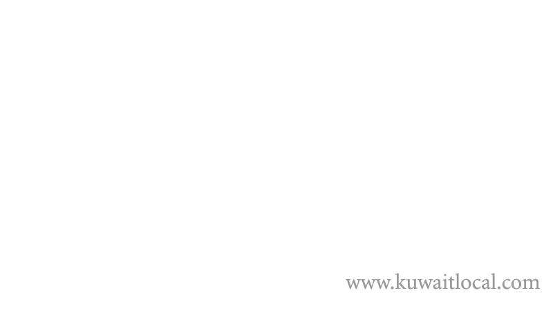 salmiya-blk-5-2-bedrm-for-250-kwd-kuwait