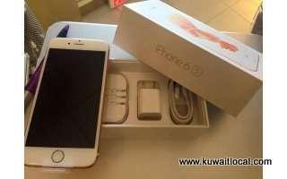 for-sale-apple-iphone-6s-16gb-64gb-128gb-kuwait