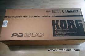 for-sale-korg-pa900-pa800-pa600-pa500-kuwait