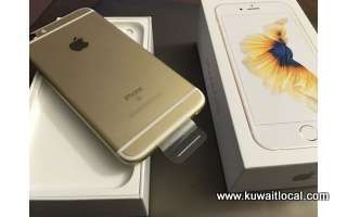 free-shipping-selling-factory-unlocked-apple-iphone-6s-apple-iphone-6-128gb-buy-2-get-1-free-kuwait