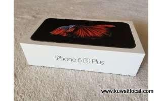 fs-apple-iphone-6s-plus-128gb-gold-samsung-galaxy-s6-edge-plus-128gb-kuwait