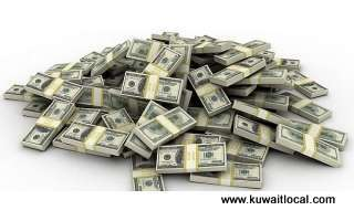 genuine-loan-with-3-interest-rate-contact-us-for-more-details-kuwait