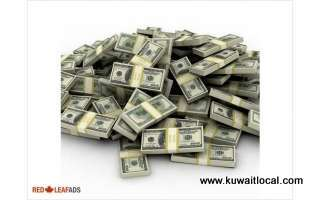 genuine-loan-with-low-interest-rate-apply-today-for-more-details-kuwait