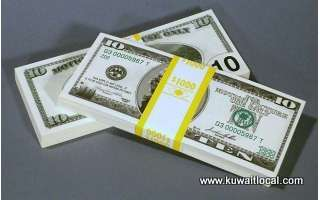 get-your-loan-and-solve-your-financial-problems-kuwait
