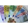 guarantee-loan-offer-apply-now-kuwait