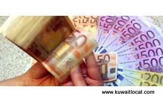 helps-rapid-funding-within-72-hours-kuwait