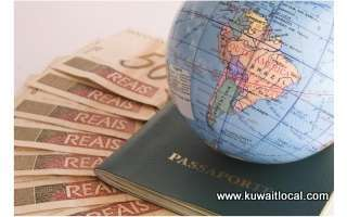 high-quality-drivers-license-passport-id-cards-kuwait