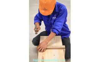 high-skilled-carpenter-from-vietnam-kuwait