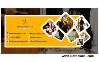 hospitality-manpower-from-vietnam-1-kuwait