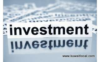 i-am-a-private-investor-wishing-to-make-investment-into-any-lucrative-business-kuwait