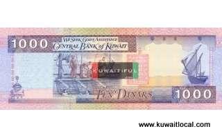 i-need-a-loan-kuwait