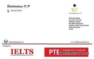 ielts-pte-academic-training-at-centre-kuwait