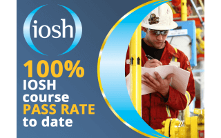 iosh-safety-course-in-kuwait-kuwait