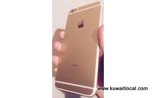 iphone-6s-plus-6s-whatsapp-on-0066917368522-kuwait