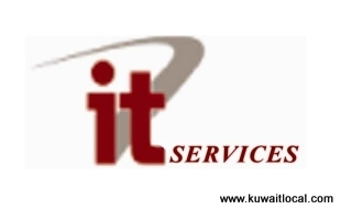 it-support-service-available-at-your-home-and-office-kuwait